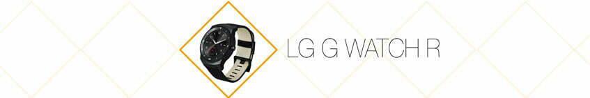 bracelets-accessoires-montre-connectees-band-band-lg-g-watch-r