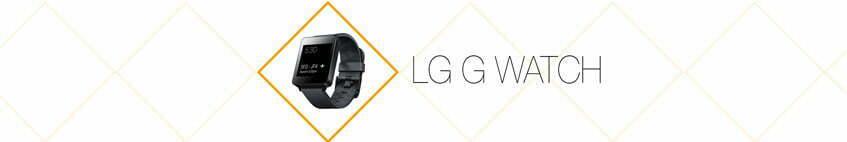 bracelets-accessoires-montre-connectees-band-band-lg-g-watch