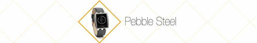 bracelets-accessoires-montre-connectees-band-band-pebble-steel