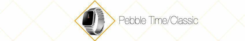 bracelets-accessoires-montre-connectees-band-band-pebble-time-classic