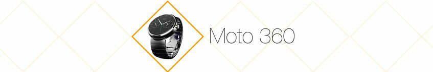 motorola-360-moto-bracelets-accessoires-montre-connectees-band-band