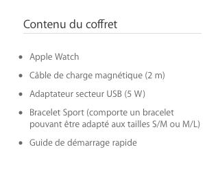 apple-confirme-un-bracelet-apple-watch-sport-band-band