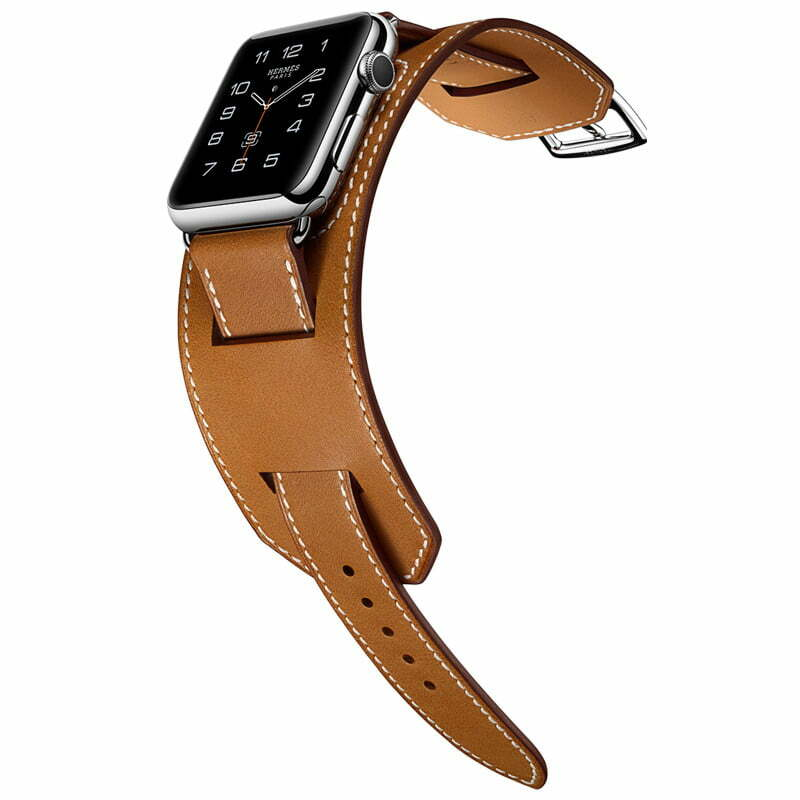 price of a birkin bag - HOCO - Herm��s Style Apple Watch - Pack 3 leather bands | Band-Band