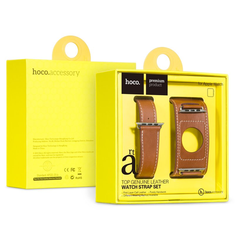 Pack Iphone  Apple Watch