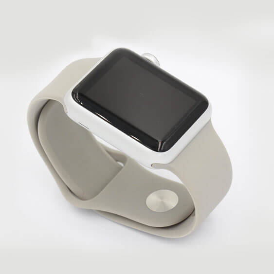 Bracelet Sport Apple Watch