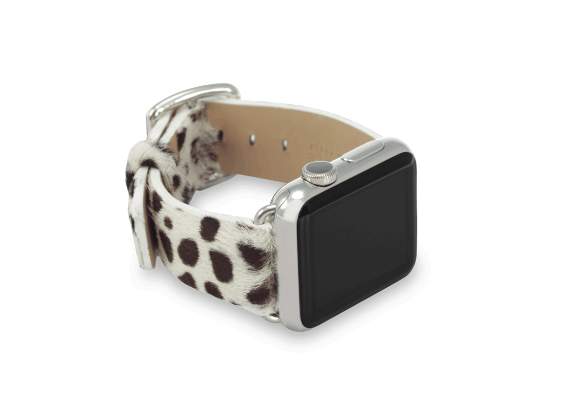 101 Dalmatians - Meridio - Cavallino - Bracelets cuir Made in Italy