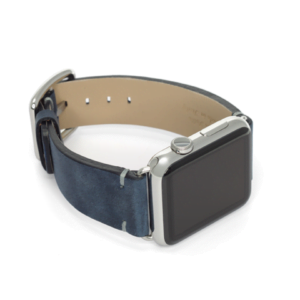 Meridio - Vintage - Leather bands Made in Italy