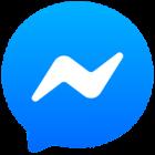 band-band-facebook-messenger-sav-support-assistance-140x140