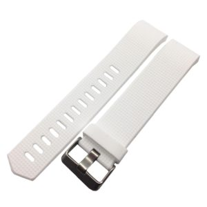 Bracelet sport Fitbit Charge 2 en silicone