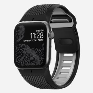 Nomad - Waterproof - Sport band