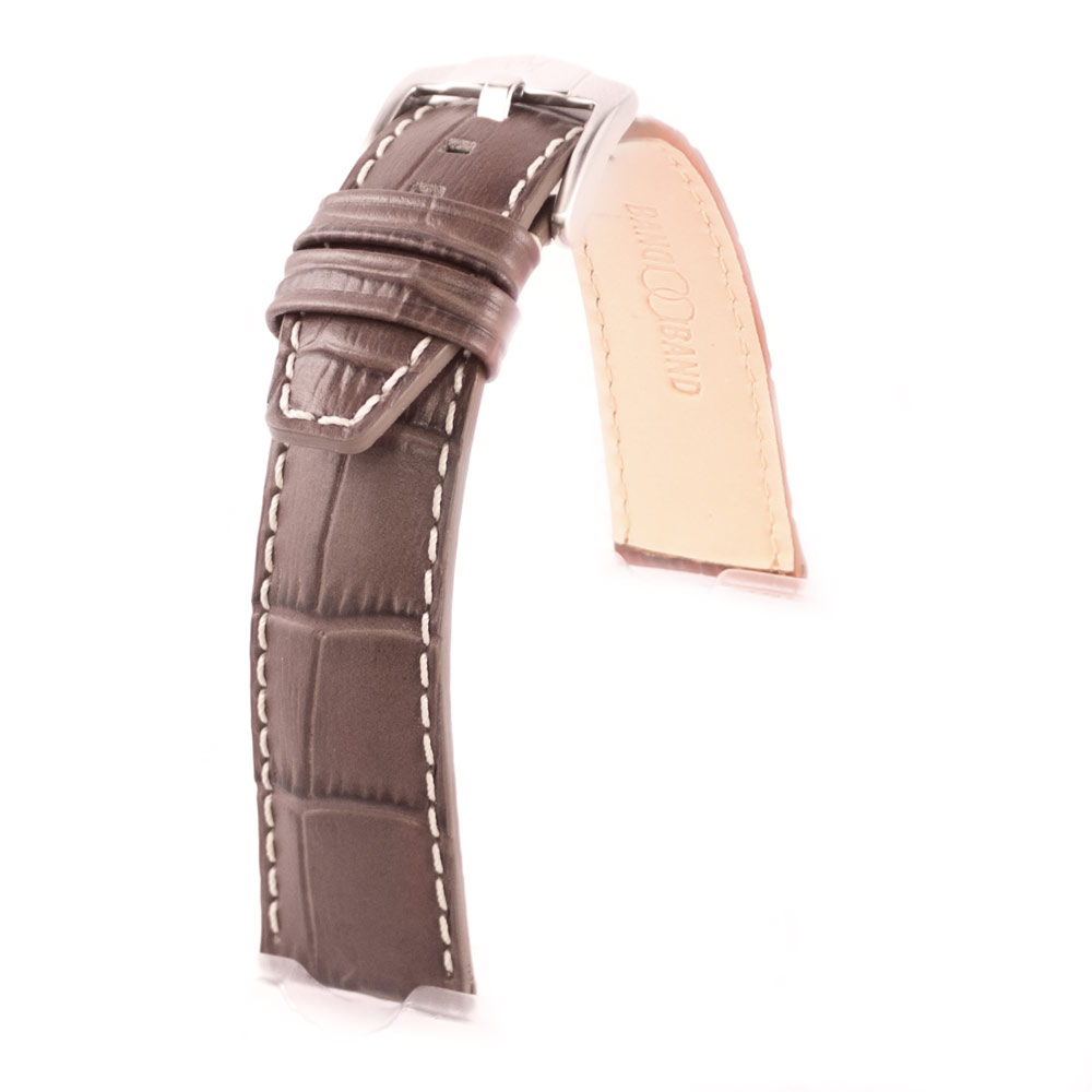 nokia bracelet cuir