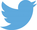 twitter-logo-band-band-support-1-131x106