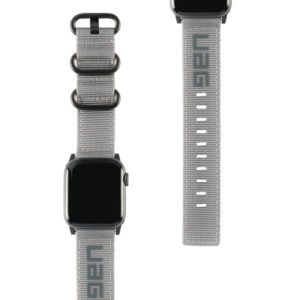 UAG - Bracelet Apple Watch Nato