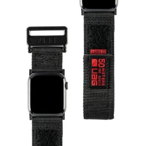 UAG - Active Apple Watch band