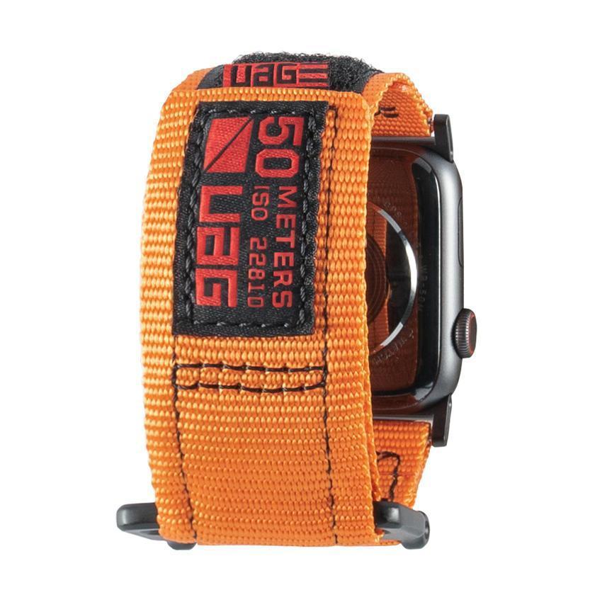 UAG - Active Apple Watch band | Band-Band