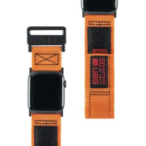 UAG - Bracelet Apple Watch Active