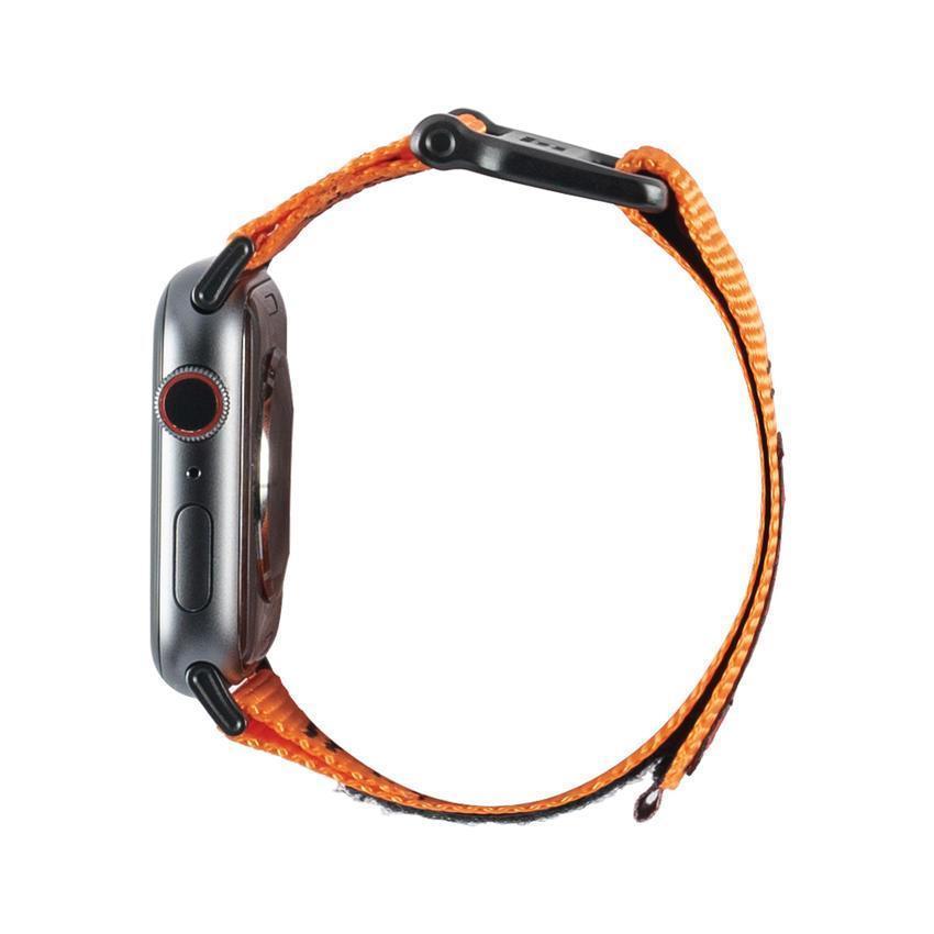 UAG - Active Apple Watch band | Band-Band