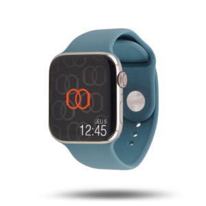Bands and accessories sport Apple Watch | Band Band