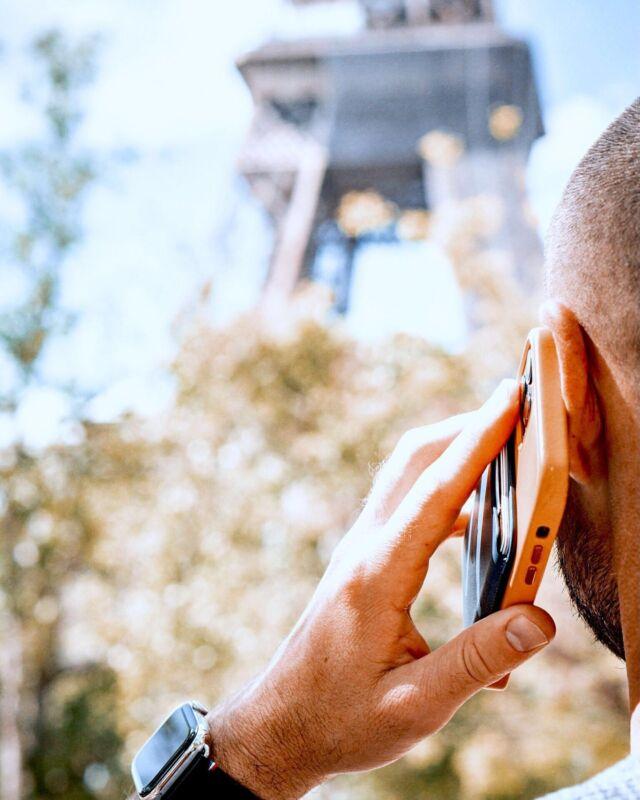 Dernier jour pour profiter de -30% sur tous les bracelets Made in France 💸💸 ⠀ #applewatch #apple #applewatchband #watchporn #watchesofinstagram #applewatchfanz #instawatch #fashion #style #photography #photooftheday #picoftheday #model #paris #ootd #moda #fashionblogger #bhfyp #chill #outfit #paris #tourist #instatravel #instaparis #urbanphotography #carbone⠀ ⠀ https://buff.ly/3uD9xzl