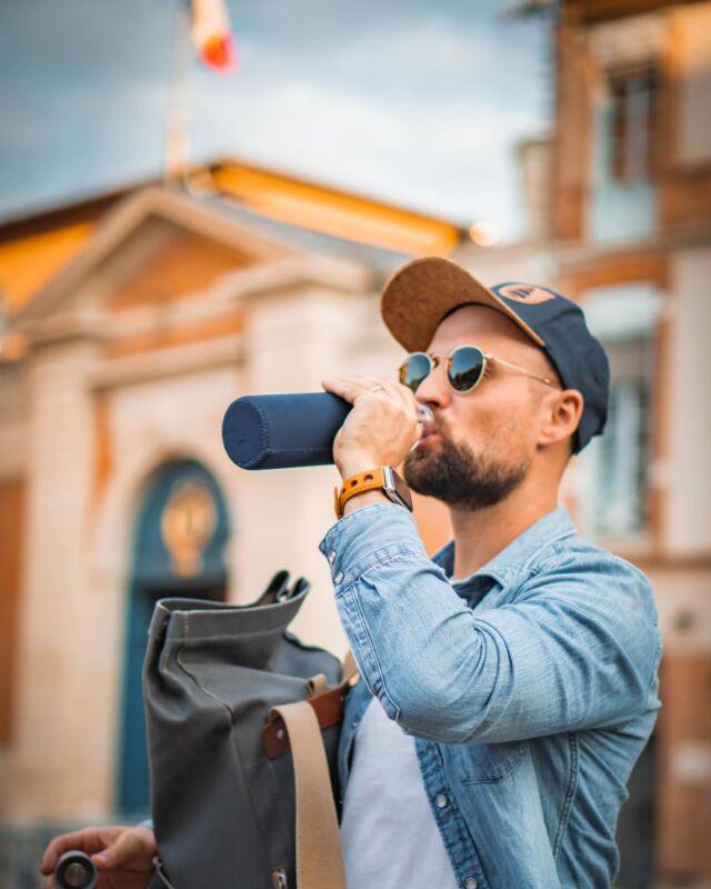 Le nouveau bracelet français #Rallye de la marque @eternel_bracelets, l'incontournable de la rentrée 💼  #applewatch #apple #applewatchband #watchporn #watchesofinstagram #applewatchfanz #instawatch #fashion #style #photography #photooftheday #picoftheday #model #toulouse #ootd #moda #fashionblogger #bhfyp #chill #outfit #tourist #instatravel #instatoulouse #urbanphotography #rallye  https://www.band-band.com/produit/rallye-apple-watch-bracelet-cuir-vachette-avec-boucle-deployante/